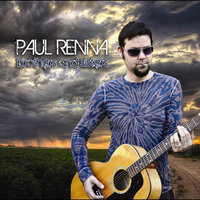 Brothers and Sisters — Paul Renna