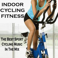 Indoor Cycling Fitness — The Allstars