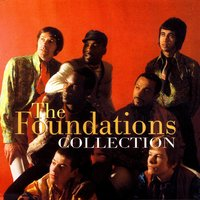 The Foundations Collection — The Foundations