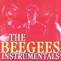 The Bee Gees Instrumentals — Yoyo International Orchestra