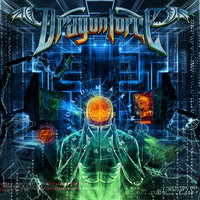 Maximum Overload — DragonForce