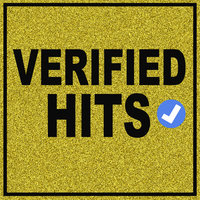 Verified Hits — сборник