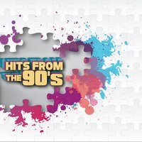 Hit's From The 90's — The Music Makers
