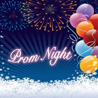 Prom Night — The Prom Queens