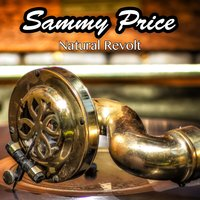 Natural Revolt — Sammy Price, The Blues Singers