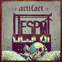 Artifact — Despot