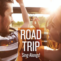 Road Trip Sing-Alongs — сборник