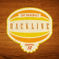 Backline - The Originals, Vol. 12 — сборник
