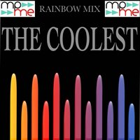 The Coolest - A Tribute to Jaden Smith — Rainbow Mix