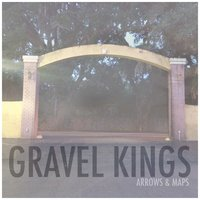 Arrows & Maps — Gravel Kings