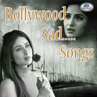 Bollywood Sad Songs — сборник
