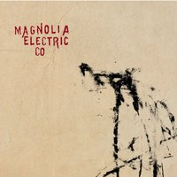 Trials And Errors — Magnolia Electric Co.