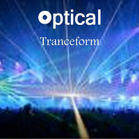 Tranceform — Optical