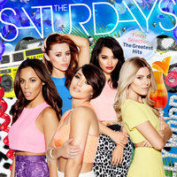 Finest Selection: The Greatest Hits — The Saturdays