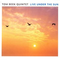 Live Under the Sun — Tom Beek
