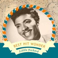 Best Hit Wonder — Little Richard