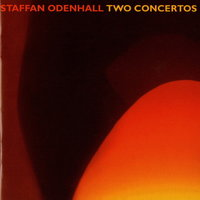 Two Concertos — Staffan Odenhall