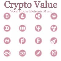 Crypto Value — сборник