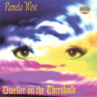 Dweller on the Threshold — Angel Pam West
