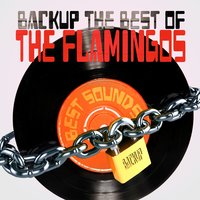 Backup the Best of the Flamingos — The Flamingos