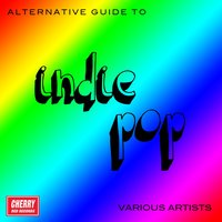 An Alternative Guide to Indie Pop — сборник