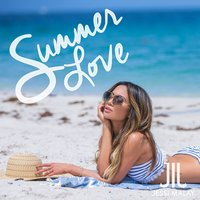 Summer Love — Jessi Malay