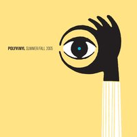 Polyvinyl Summer/Fall 2005 Sampler — сборник