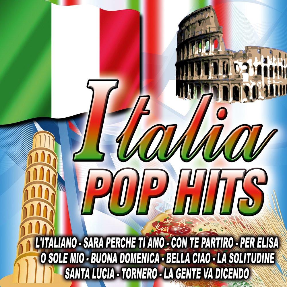 pop-v-italii