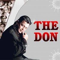The Don — Sameer Sen, Dilip