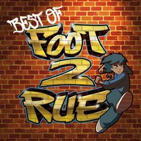 Best of Foot 2 rue — сборник