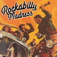 Rockabilly Madness — сборник