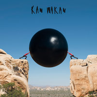 Moving On — Kan Wakan