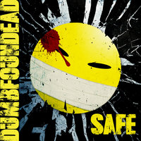 Safe — Dumbfoundead