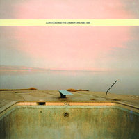 Lloyd Cole And The Commotions 1984-1989 — Lloyd Cole And The Commotions