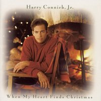 When My Heart Finds Christmas — Harry Connick Jr., Франц Шуберт