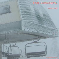 Winter — Tod Howarth