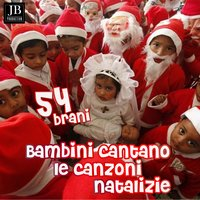 Bambini Cantano Le Canzoni Natalizie — MACHINE, Little Choir