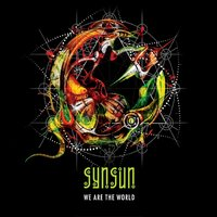 We Are The World — Synsun