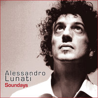 Soundays — Alessandro Lunati