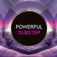 Powerful Dubstep — TiGenome