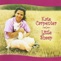 Little Sheep — Kate Carpenter
