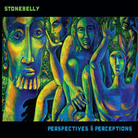 Perspectives & Perceptions — Stonebelly
