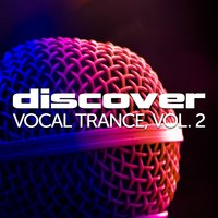 Discover Vocal Trance, Vol. 2 — сборник