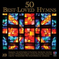 50 Best-Loved Hymns — сборник