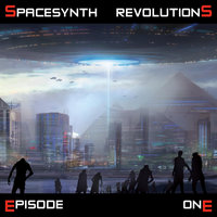 Spacesynth Revolutions Episode One — сборник