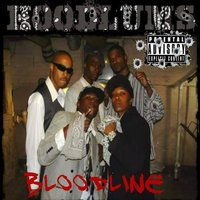 BloodLine — Hoodlums