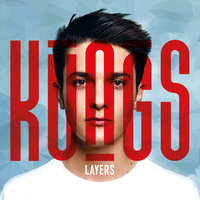 Layers — Kungs