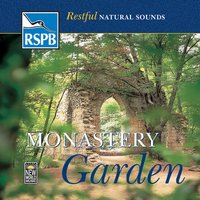 Monastery Garden — Natural Sounds
