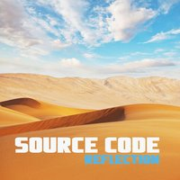 Reflection - EP — Source Code