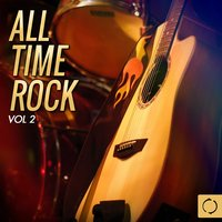 All Time Rock, Vol. 2 — сборник